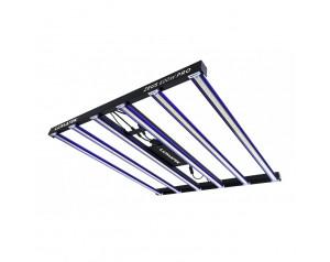 Sistema de Iluminacion Lumatek LED ZEUS 600W PRO