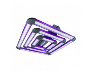 Sistema de Iluminacion Lumatek LED ATITS 300W