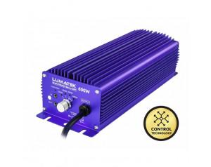 Balastro Electronico Lumatek 240v HPS-MH 600W Controlable