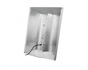 Reflector Lumatek Xenon 2 Closed End Adjustable E40