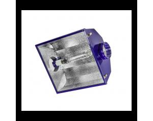Reflector Lumatek Gauntlet Air Cooled E40