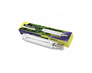 Lampara Lumatek De Sodio Alta Presion 240v HPS 1000W E40 20K
