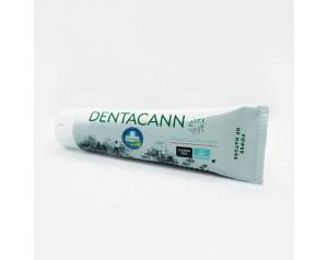 Pasta de dientes Dentacann...
