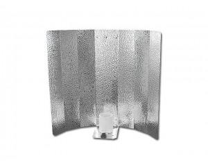 Reflector Son-t Aluminio...