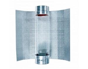 Reflector Cooltube