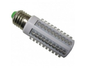 PURE LIGHT GREEN LED 3,5 W
